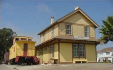 109-oceano-depot